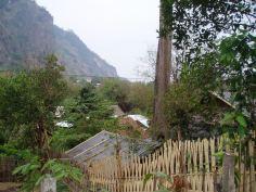 16 Mae La Camp is About 3 KM in Width 020418@1020.jpg