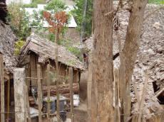 18 Mae La Camp is Clean & Organized 020418@1025.jpg