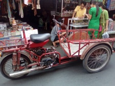 A Motorized Logistics Trishaw 20180401@101331.jpg