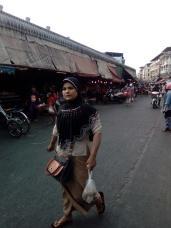 An Ethnic Burmese Muslim (Not Rohingya) 20180401@084637.jpg