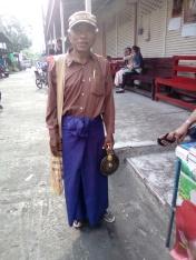 Pride of An Ethnic Burmese Culture 20180401@084450.jpg
