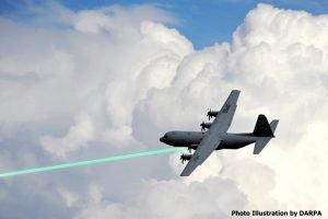 AC-130-laser-illustration-by-DARPA-300x200