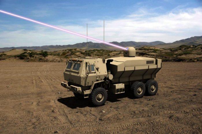 ART1556-02B-2_Laser-truck_false-laser_v1-768x512