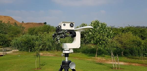 Capture-Systems-Anti-Threat-Intelligent-Detector