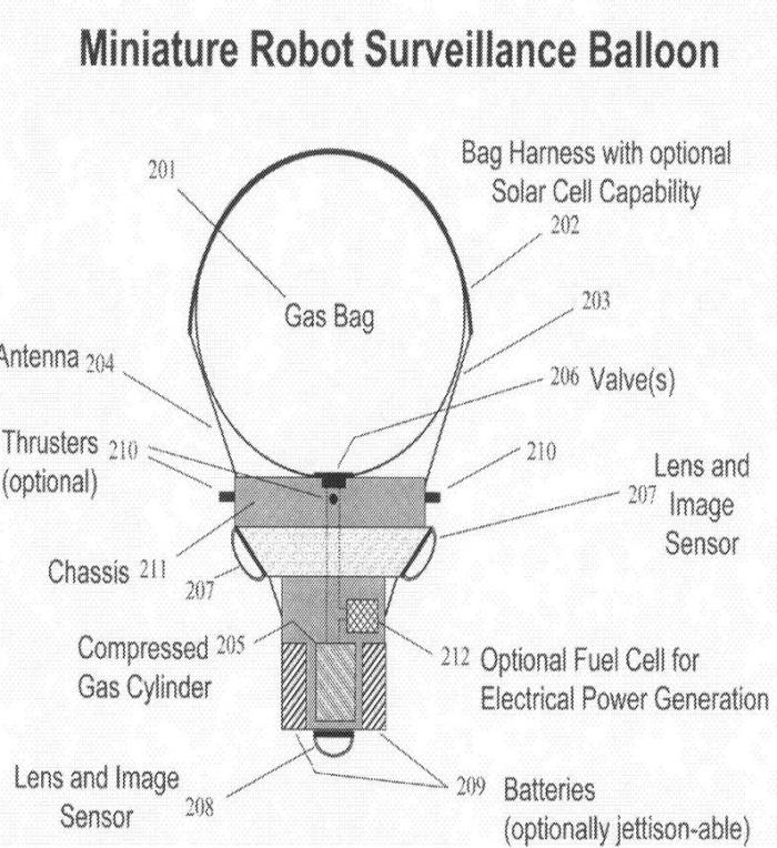 hot_air_balloon_2