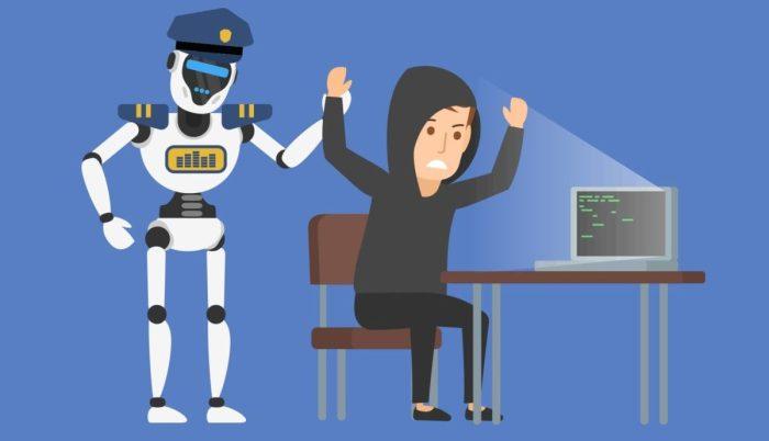 robot-security-guard-e1534250434184