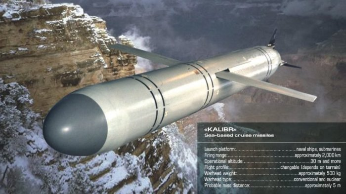 Russian-Kalibr-cruise-missile-768x432