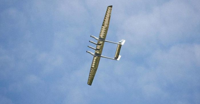 solar-powered-drone-disaster-relief-1200x630