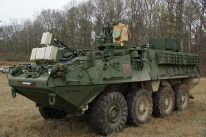Stryker-MEHEL-300x200