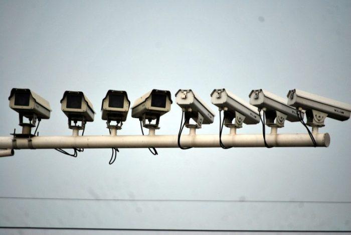 surveillance_cameras_1564401772-768x514