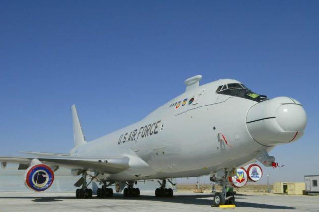 Airborne-Laser-ABL-MDA-photo-ablspur-768x512