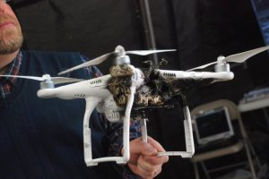 Quadcopter-destroyed-by-Army-laser-size0-300x200