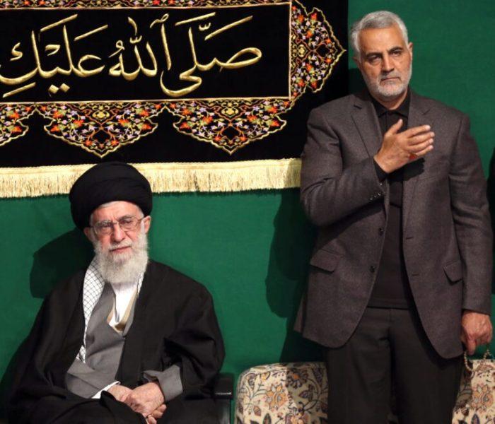 Ayatollah-Khamaeini-and-Qassem-Soleimani-768x659