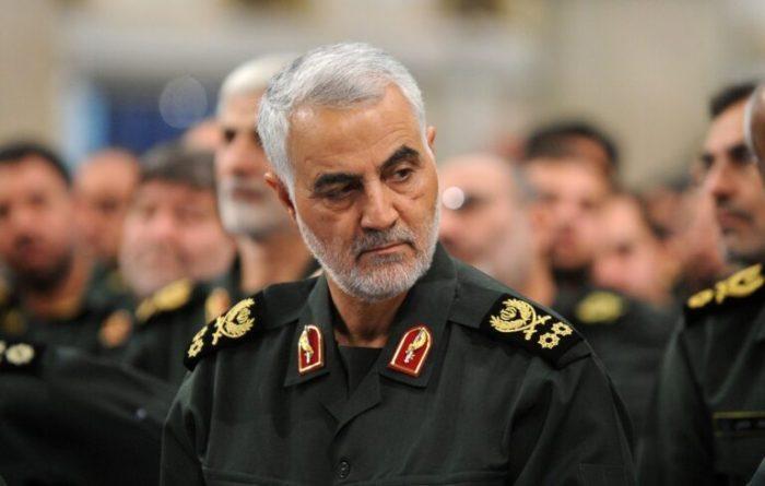 Qassem-Suleimani-head-of-Iranian-Quds-Force-768x489