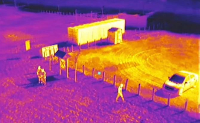 dji-drones-with-thermal-cameras-tested-by-hong-kong-police-elite-units-infrared-2