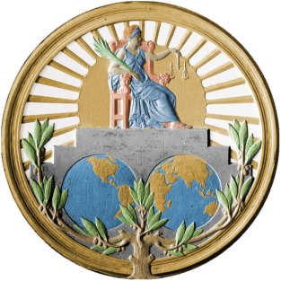 600px-Seal_of_the_International_Court_of_Justice